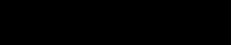 mark c signature